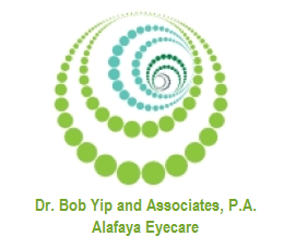 Bob Yip, OD and Associates, PA