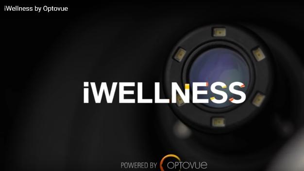 iWellness_by_Optovue.png