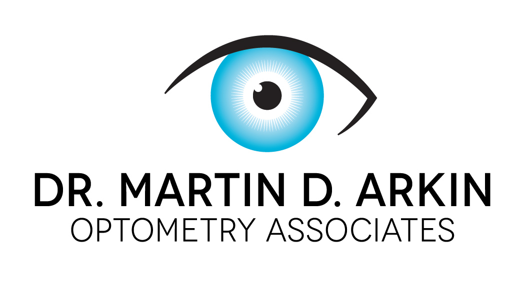 Dr. Martin D. Arkin, P.C.