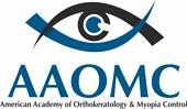 aaomc logo small