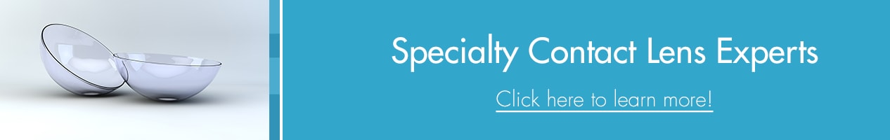 Specialty-Contact-Experts-Banner-1266x200-min