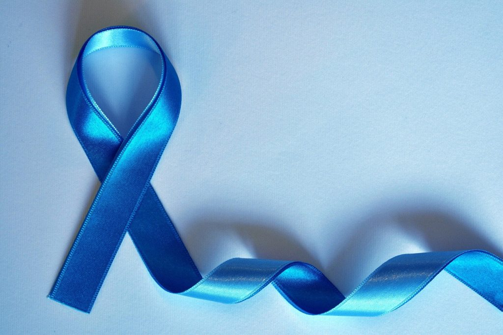 Blue-Ribbon-Awareness-for-Diabetes-Eye-Care-650x350-1024x683