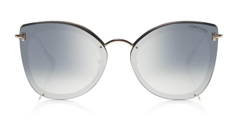 Tom Ford designer eyeglasses in Norwalk