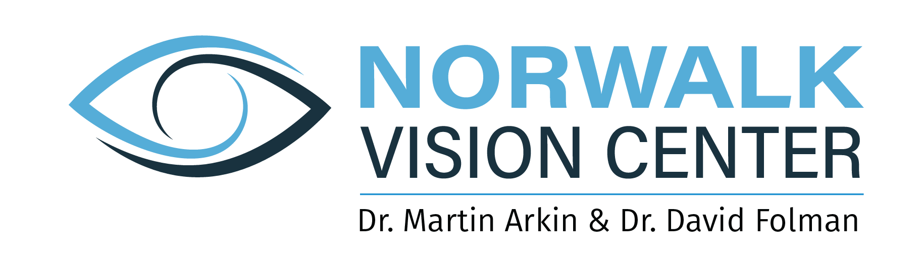 Norwalk Vision Center