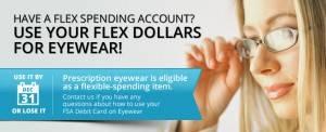 Flex-Spending-Account