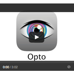 Opto Video