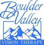Boulder Valley Vision Therapy, P.C.