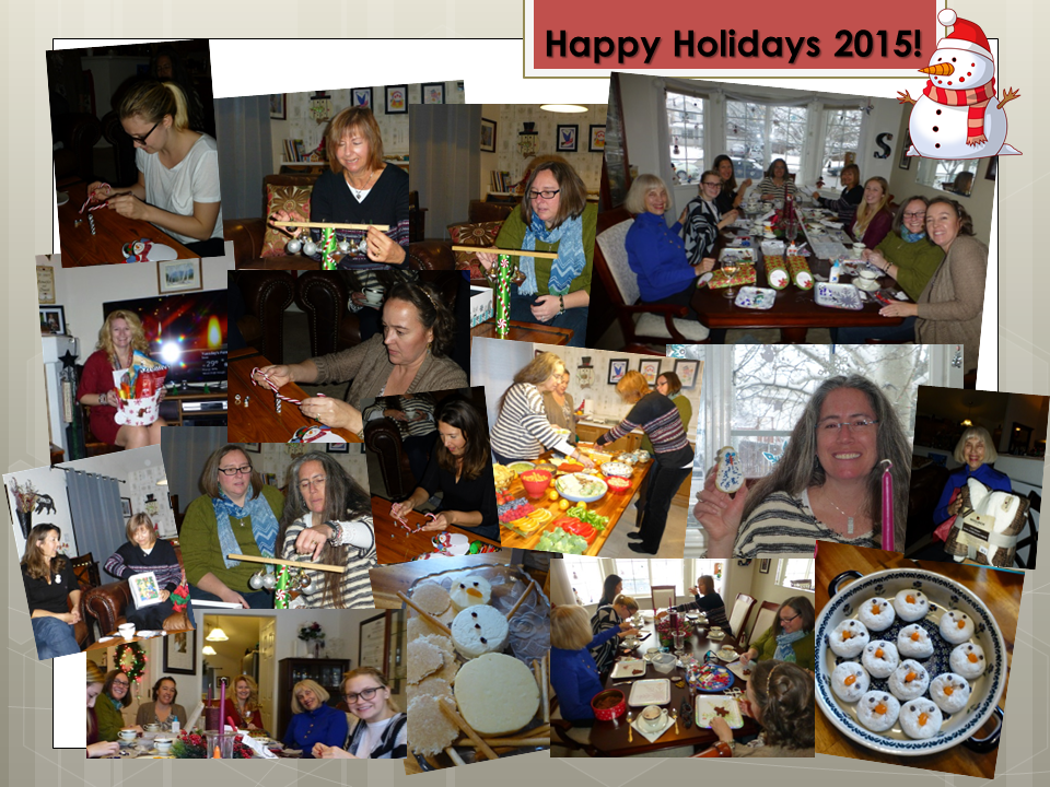 Happy-Holidays-2015.png
