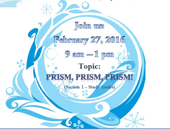 Prism-Prism-Prism.png