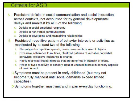 ASD 2