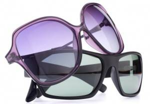 sunglasses-no-name-product-shot-640x427