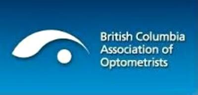 British Columbia Association of Optometrists