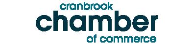 Cranbrook Chamber of Commerce