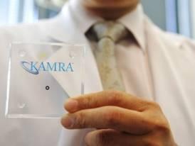 Kamra1
