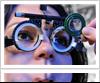 another eye exam 1000 ffccccccWhite 3333 0 20 3 1