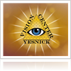 yesnick logo new 1000 ffccccccWhite 3333 0 20 3 1