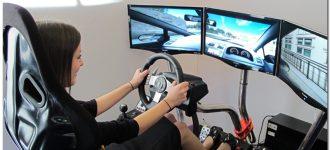 Driver_Training_Simulator 330x150