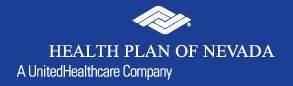 Health-plan-of-nevada