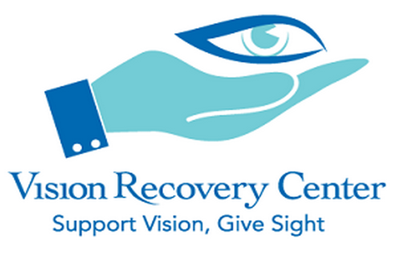 VRC logo final Resize Copy