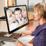desktop picture family reg 1