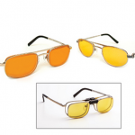 low vision glasses for macular degeneration