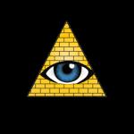 Yesnick Logo