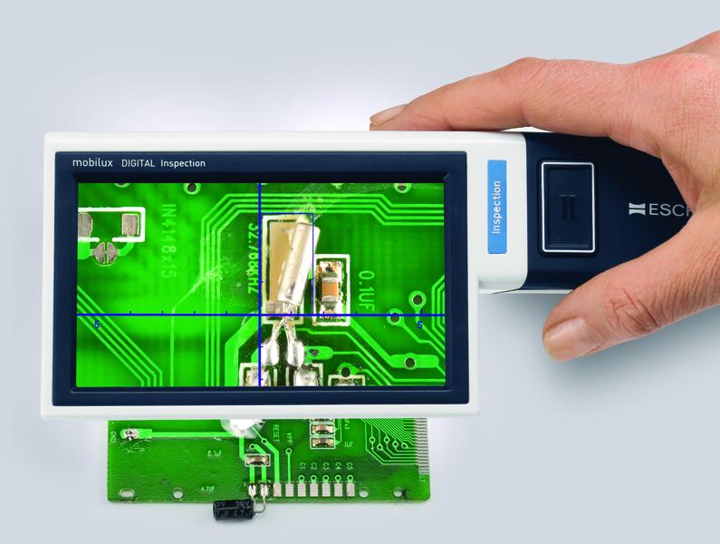 eschenbach lupe mobilux digital inspection Sm_LRG