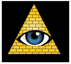 logo Yesnick Vision Center Las Vegas