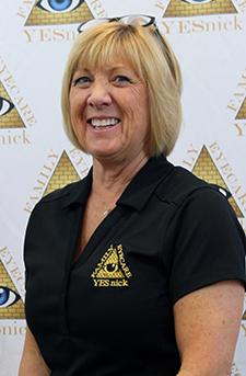 Denise YVC Primary