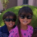 Las Vegas Optical With a great selection of childrens eyeglasses and sunglasses