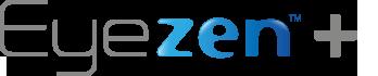 Eyezenplus ProductPage