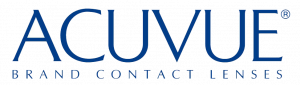 acuvue logo 300x85