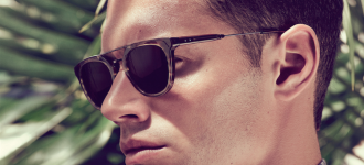faconnable_eyewear_campaign_Advertising_spring_summer_2015 330x150