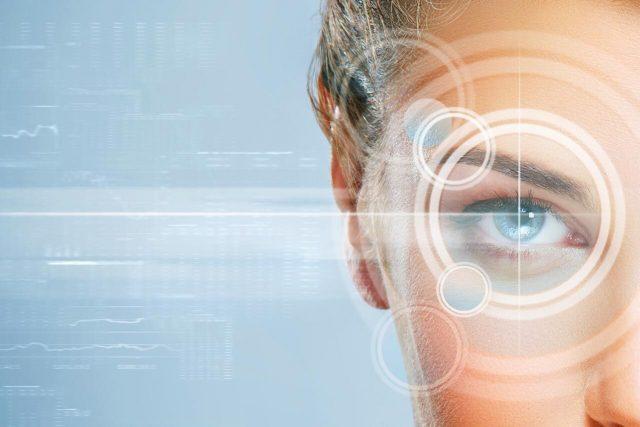 tech eye preview[1]