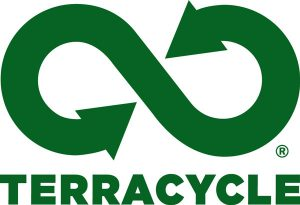 TerraCycle Logo green highres
