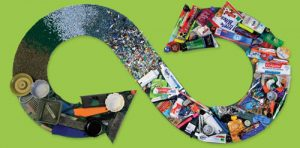 terracycle solution bec1c87cbb8bf6f7cacb8a3eced16cd074dbe673d91a5c1a89517e598e22feaf