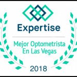 expertise 2018 spanish