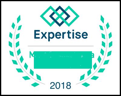 expertise 2018 spanish
