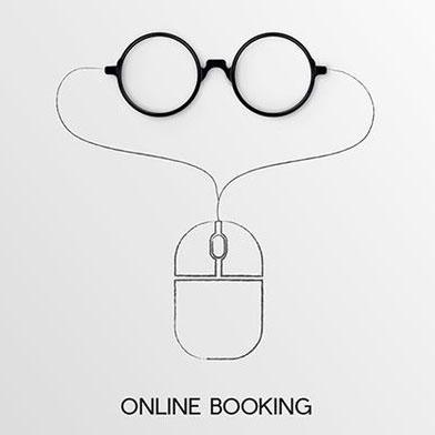 onlinebooking