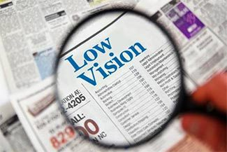 When to Contact a Low Vision Doctor Thumbnail 1.jpg
