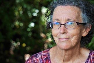 elederly woman with glasses.jpg