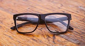 eyeglasses-perscription
