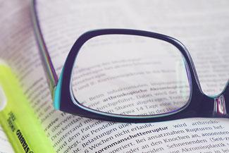 thumbnail open book glass marker.jpg