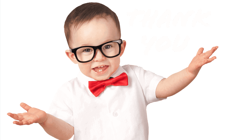 Thank You Kid.png