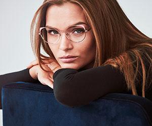 victoria secret eyewear