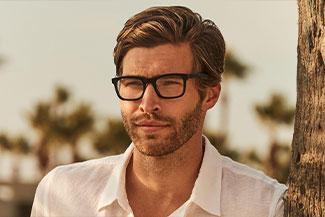Guess Eyeglasses Thumbnail