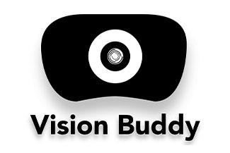 Vision Buddy Thumbnail