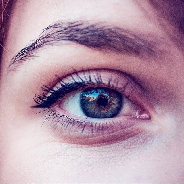 eye-close-up-warm_640