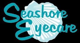 Seashore Eyecare