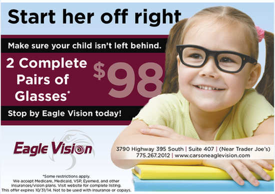 eaglevision girl october 2014 rs